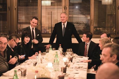 editors dinner 27